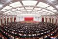 朝鮮労働党中央委第8期第3回総会が閉会