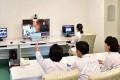 医療サービスの質向上/病院管理システムを開発