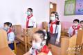 新しい授業法を創造、導入/朝鮮各地の中等一般教育機関で