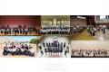 2021年度吹奏楽コンクール予選/各地で開催