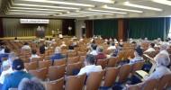 〈群馬追悼碑裁判〉8月26日に控訴審判決/勝訴に向け市民らが集会