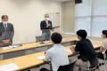 〈駒大・本名使用拒否問題〉学生の意思尊重、再発防止策の徹底を/副学長らが被害当事者と面談【1報】