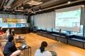 南朝鮮で「金福童の希望学校」/在日同胞を講師に連続講座