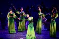 2021年金剛山歌劇団アンサンブル公演「SOLL」、兵庫・阪神地区で幕開け