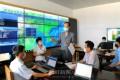 未然に防ぎ、被害最小化を/朝鮮で梅雨対策強化