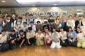 在日コリアン学生交流行事・夏マダン2021」/各地で2年ぶりに開催