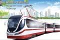 〈朝鮮経済トレンドウォッチ 11〉デザインが主導する経済発展/朴在勲