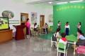 朝鮮のICT教育、学校現場の実践