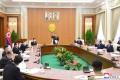 9月28日に最高人民会議招集/常任委員会総会で決定