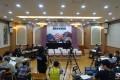 米の戦争および反人倫犯罪を断罪/ソウルで国際民衆法廷