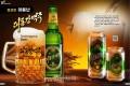 技術革新でうまさに磨き/大同江ビールが品質向上実現