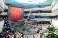〈魅惑の朝鮮観光〉平壌ー博物館⑦自然博物館