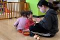 各地の朝鮮幼稚班教員らが合格/2021年度保育士試験