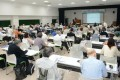 平壌宣言19周年、日本の市民団体が集会