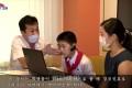 朝鮮でも近視が増加?/人気の健康器具・治療機器