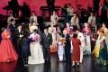 「同胞社会に力を、朝・日関係に希望を」/金剛山歌劇団新潟公演、19年ぶりに実現