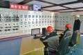 〈朝鮮経済トレンドウォッチ 12〉整備補強で電力生産を最大化/楊憲
