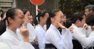 〈明日につなげる―無償化裁判がもたらしたもの―〉大阪弁護団(下)