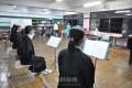 感謝の気持ち、歌声で届けたい/東京中高合唱部が13年ぶりの金で快挙