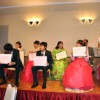 미야기, 스무살을 맞는 동포청년들을 축하