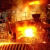 〈경제부흥구상의 결실을 3〉 천리마제강련합기업소, 국내연료에 의한 압연공정실현