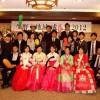 스무살 맞는 청년들을 축하, 오사까 이꾸노동