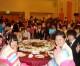 동포사회 떼메고나갈 결심 새로이, 교또에서 스무살청년들을 축하