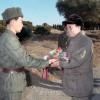 〈강성부흥의 토대를 마련하시여(상)〉 최대의 혁명유산, 군력의 강화