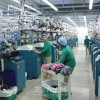〈경제부흥구상의 결실을 6〉2,000만컬레 생산, 수도의 수요충족