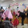 나라에서 《우리 노래 페스타》, 아이들에게 민족성 심어주어
