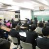 히로시마에서 전임일군모임, 100돐 동포축전 성공을 향해