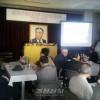 김일성주석님탄생 100돐경축, 총련사이따마 고문들의 모임