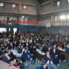 김일성주석님탄생 100돐경축 히로시마동포축전