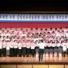 김일성주석님탄생 100돐경축 후꾸오까동포대축제