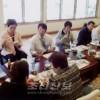 김일성주석님의 탄생 100돐을 경축, 나가사끼동포축하모임