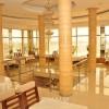 평양호텔 6, 7층에 전망대식당 개업