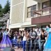 김일성주석탄생 100돐경축 교또동포대축제, 다채로운 기획으로 흥성거려