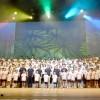 【상보】우리 민족포럼 2012 in 미야기, 도호꾸동포사회의 미래개척을 위하여
