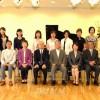 제21차 재일조선학생피아노경연대회