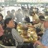 미나미오사까초급에서 대외공개수업, 함께 조선학교의 고수발전을