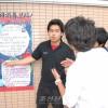 조선대학교에서 학과별연구토론회 진행, 높아지는 학습열의