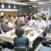 가나가와에서 분회대표자회의 진행, 현하 80%의 분회 활성화를