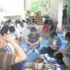 아이찌 세또동포교류모임, 젊은 동포 중심으로 흥하는 동포사회를