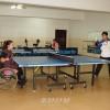 〈런던파라림픽〉조선, 장애자올림픽에 첫 참가