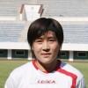 〈런던올림픽〉녀자축구 김충심선수, 《11명이 하나가 되여 승리를 지향》