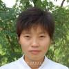 〈런던올림픽〉녀자마라손 김미경선수 / 올해 만경대상에서 우승한 실력자