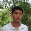 〈런던올림픽〉남자마라손 박성철선수, 《맹훈련의 성과 과시하겠다》