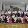 조선과 총련, 일본학생들이 《친한 동무 만들기》 함께 체험