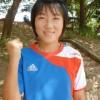 〈U-20녀자축구〉조선대표 주요선수들
