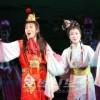 〈조선음악예술의 오늘〉피바다가극단(중)